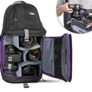 Altura Photo | Camera Sling Bag